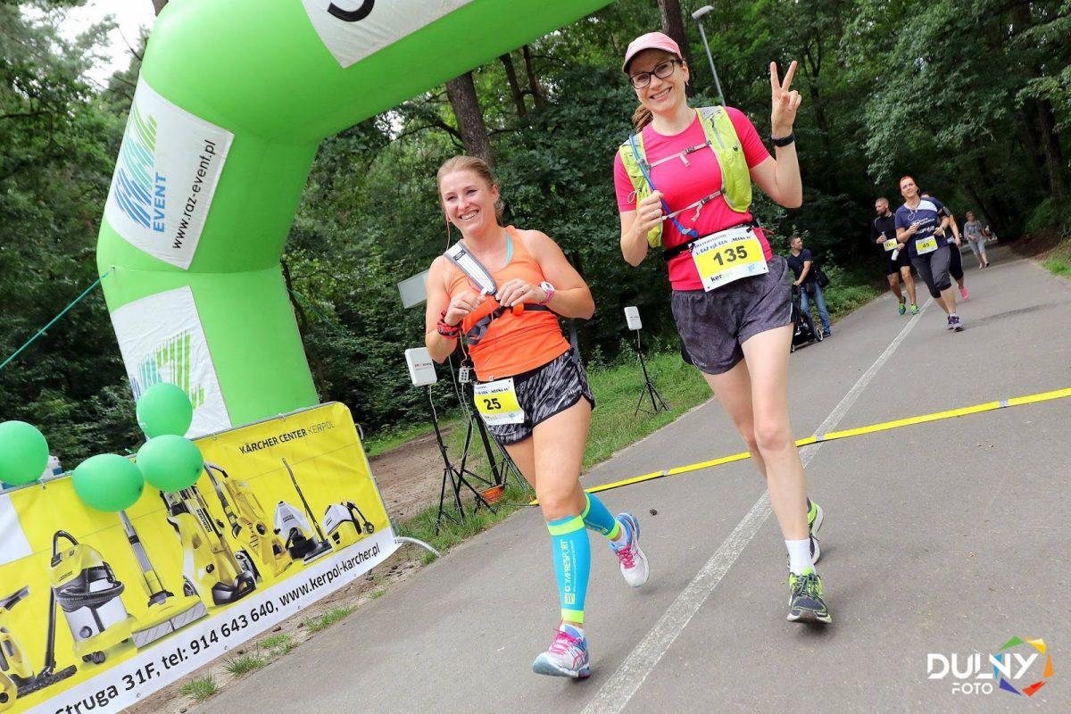 RAZ Mam Marzenie – 25h run